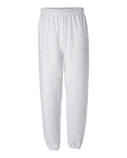 Heavyweight Blend Sweatpants