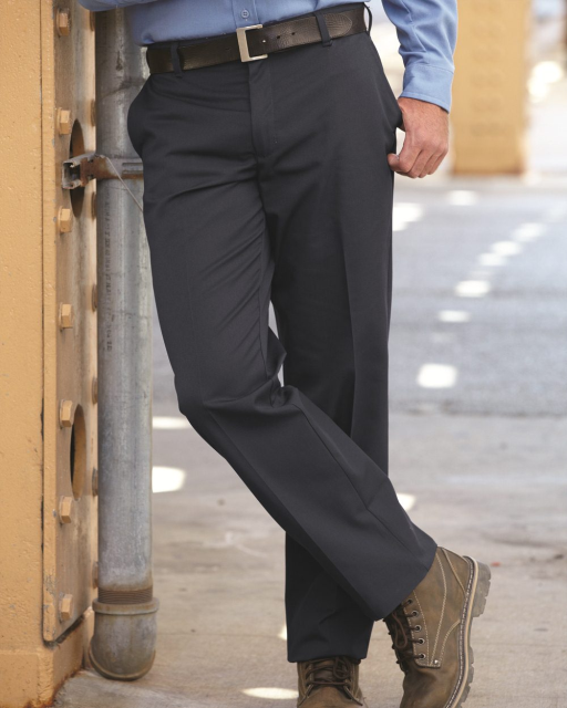 Modern Fit Industrial Pant