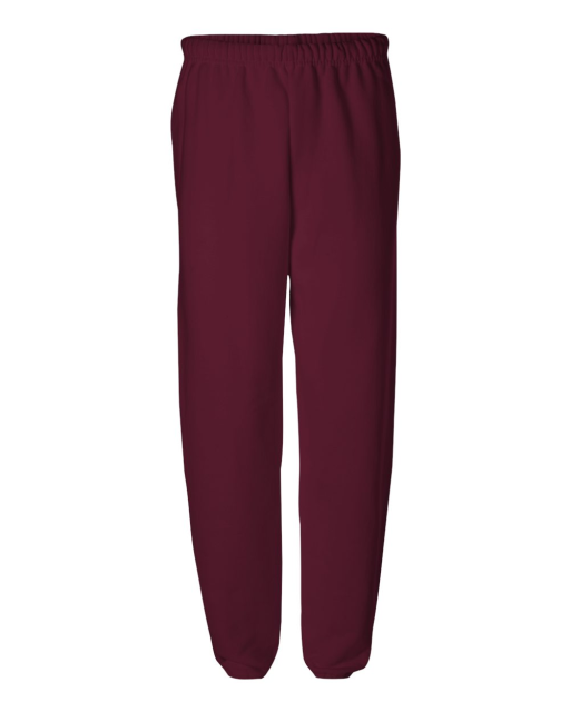 NuBlend Sweatpants