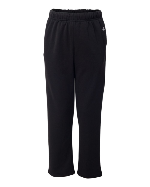 BT5 Youth Fleece Sweatpant