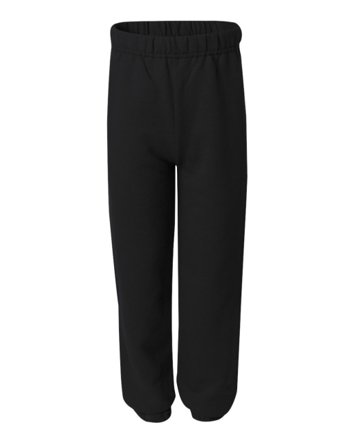 NuBlend Youth Sweatpants