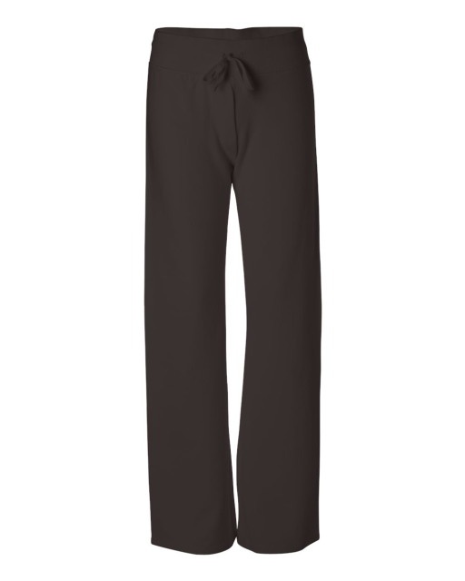 Ladies' French Terry Lounge Pants
