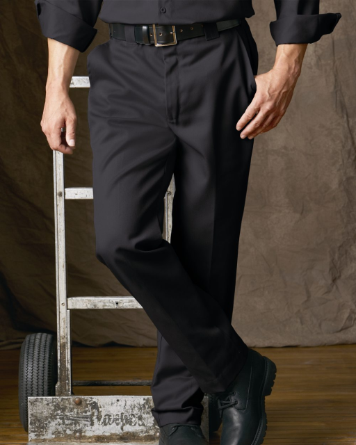 Utility Work Pant
