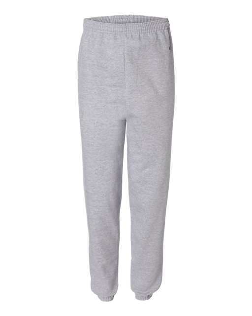 Eco Sweatpants