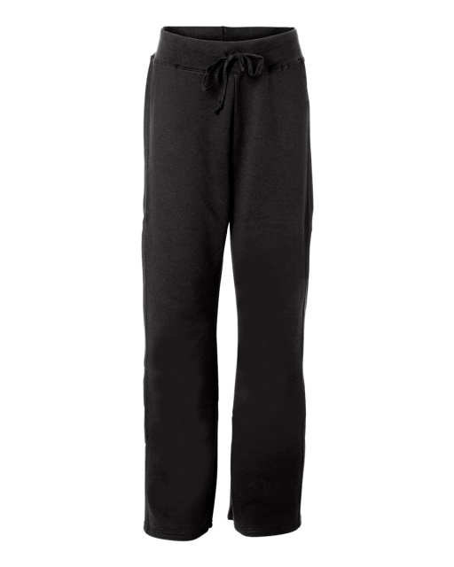 Ladies' ComfortBlend Ecosmart Sweatpants