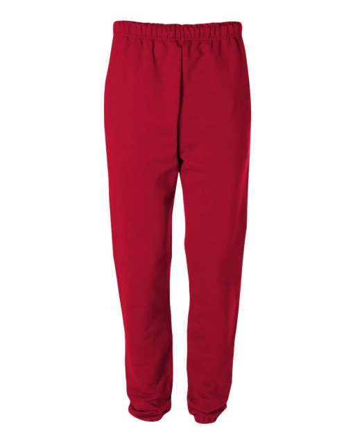 NuBlend SUPER SWEATS Pocketed Sweatpants