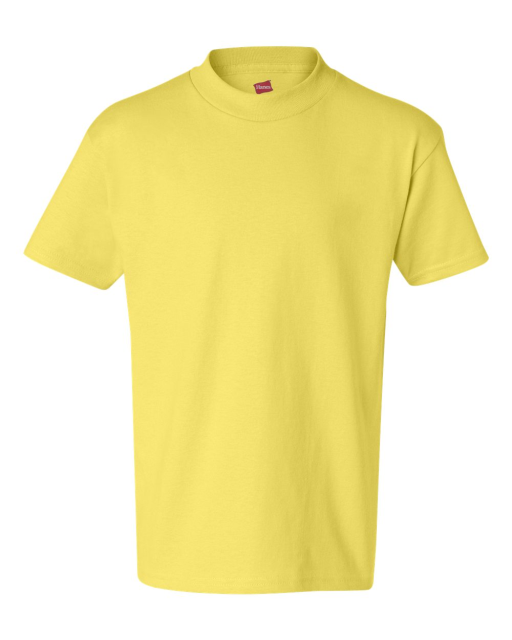 Youth TAGLESS T-Shirt
