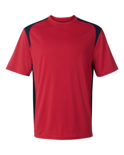 Performance Gameday T-Shirt