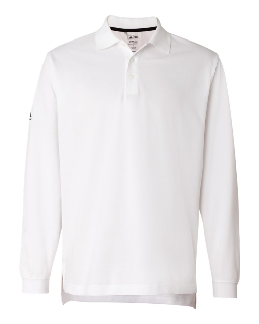 Golf ClimaLite Tour Long Sleeve Sport Shirt