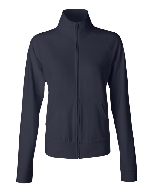 Ladies' Cadet Jacket