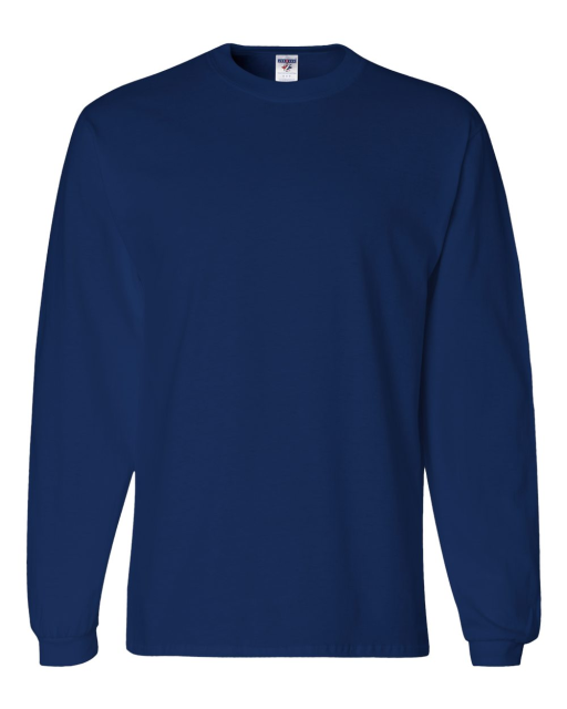 HiDENSI-T™ Long Sleeve T-Shirt