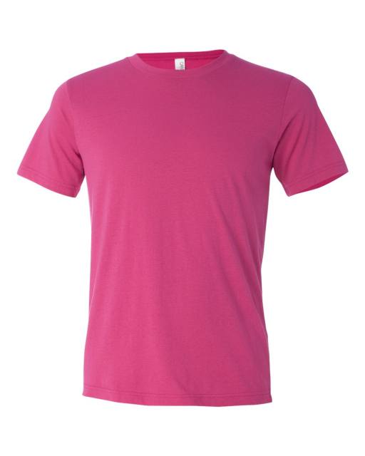 Polyester/Cotton T-Shirt