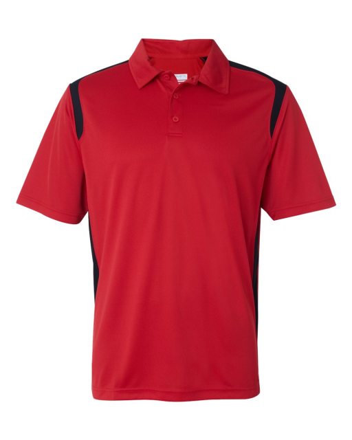 Wicking Gameday Sport Shirt