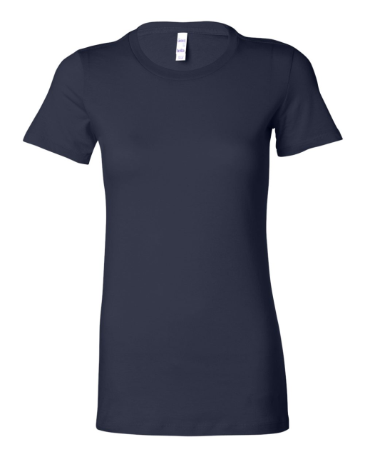 Ladies' The Favorite Tee