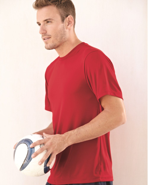 Cool Dri Short Sleeve Performance T-Shirt
