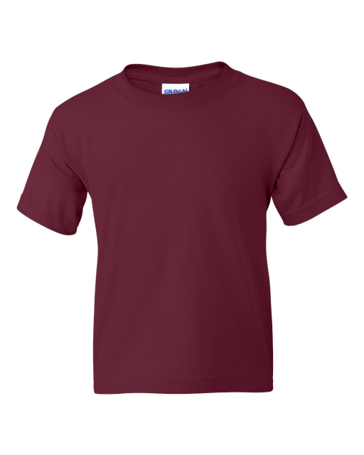 DryBlend 50/50 Youth T-Shirt