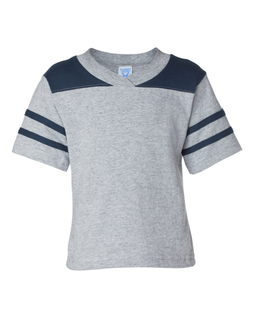 Toddler Football T-Shirt