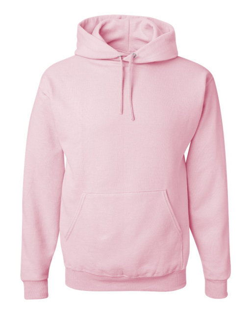 NuBlend Hooded Sweatshirt