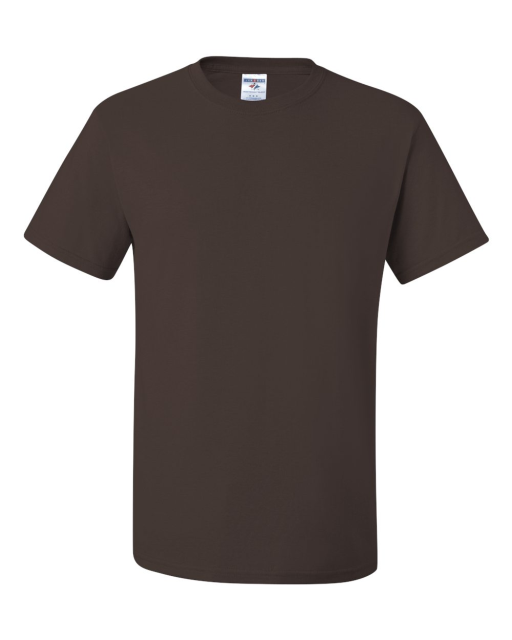 Heavyweight Blend™ 50/50 T-Shirt