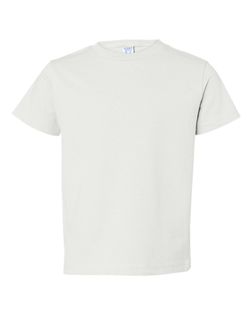 Juvy Short Sleeve T-Shirt