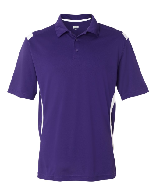 Wicking All-Conference Sport Shirt