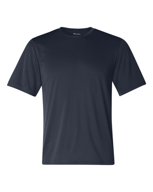 Double Dry Performance T-Shirt