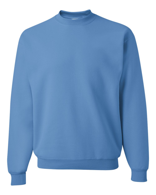 NuBlend SUPER SWEATS Crewneck Sweatshirt