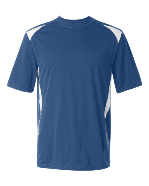 Premier Performance T-Shirt