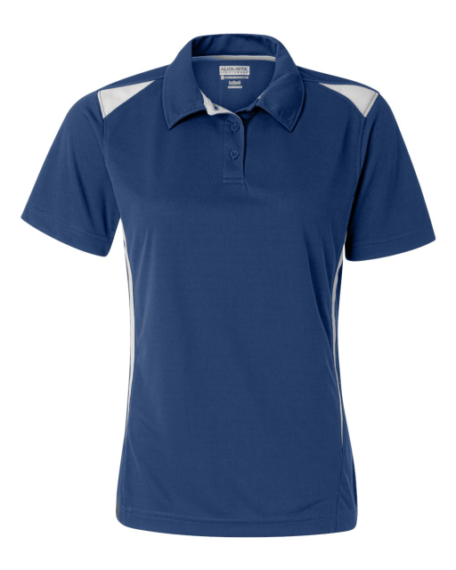 Ladies' Premier Sport Shirt