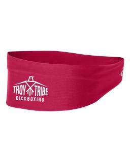 Badger - Wide Headband