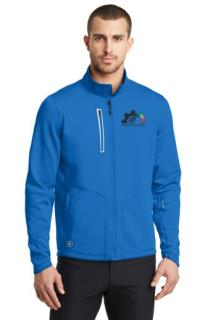 Men's OGIO - Full-Zip