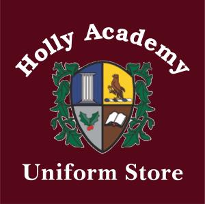 Holly Academy Uniform Store