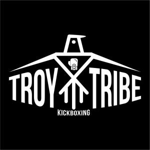 Troy Tribe Kickboxing