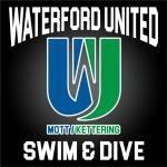 Waterford United Swim & Dive