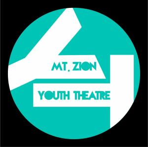 Mt. Zion Youth Theatre