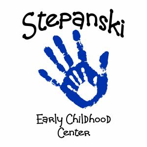 Stepanski Early Childhood Center