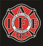 Rochester Hills Professional Firefighters