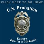 U.S. Probation Officer
