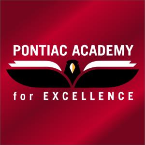 Pontiac Academy for Excellence