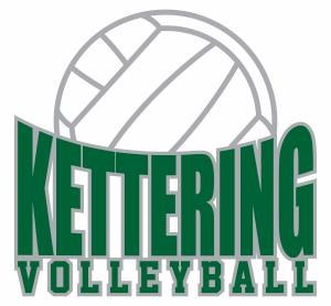 Waterford Kettering Volleyball
