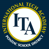 International Tech Academy