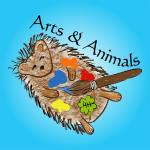 Arts & Animals