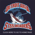 Detroit Area Steelheaders