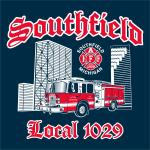 Southfield Fire Local 1029